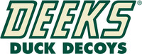 Deeks Duck Decoys