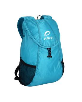 Halti Streetpack Classic Blue Atoll - Reput - 6438361043574 - 1