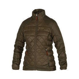 Deerhunter Lady Christine Quilted Jacket - Takit - 5967 - 1