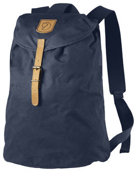 Fjällräven Greenland Backpack Small - Reput ja Reppujakkarat - 23137 - 1