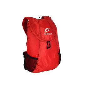 Halti Streetpack Classic Fiery Red - Reput - 6438361043598 - 1
