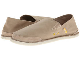 Crocs Santa Cruz Low Tumbleweed-Stucco - Miesten Crocsit - 14989 - 1