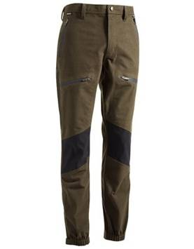 Chevalier - Packlite Retriever Pant - Housut - 5166G - 1
