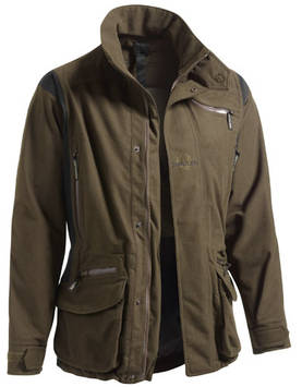 Chevalier Outland Pro Action Coat - Takit - 3831G - 1