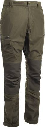Chevalier Pointer Pro Pant - Housut - 3955G - 1