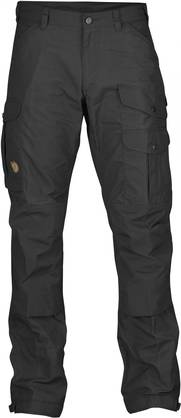 Fjällräven Vidda Pro Trousers Regular - Housut - 81760DG - 1