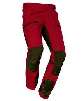 Vaatteet ja Asusteet - Forssan ase ja retkeily verkkokauppa 1a5d57e99f